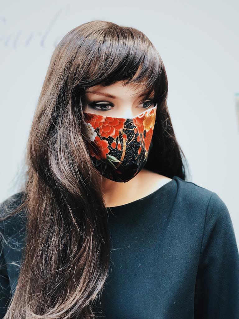 fashion_rúška.jpeg