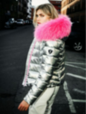 Chill X Silver_Pink.jpg