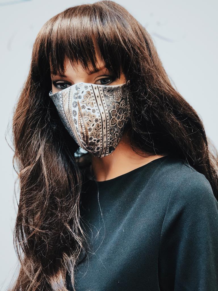 fashion_rúška