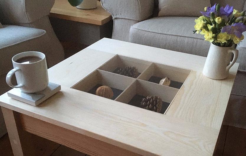 New Coffee Table_edited.jpg