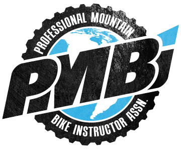 PMBIA Level 1 Course in Whitehorse!