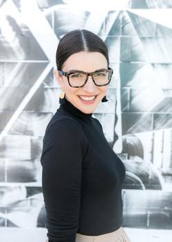 Desiree Nielsen