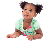 baby girl - The Vancouver Baby & Family Fair - PV Events Inc.