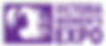 Women's Show Logo Purple - No Web.png