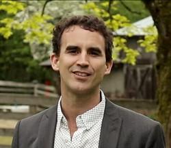 Jason Watkin