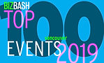 Top 100 Events in Vancouver, BC, Vancity, Yr, Consumer Trade Shows, Vancouve Convention Centre, Canada Place, Biz Bash,