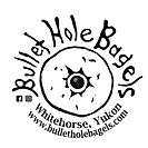 Bullet Hole Bagel.png
