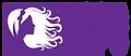 Victoria Women's Expo Logo