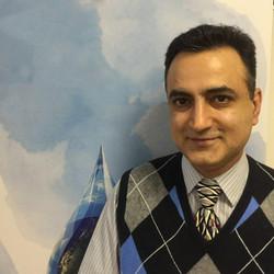Amir Shaani