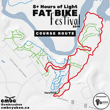 5+HOL Course Route 2019.png