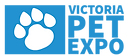 Vic Pet Logo Blue - No Web.png