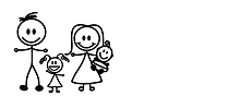Baby-&-Family-Fair-Logo-White.png
