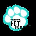 VIRTUAL Pet SUMMIT_clipped_rev_1.png