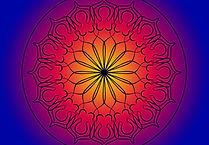 16-goddess-mandala-1080x675.jpg