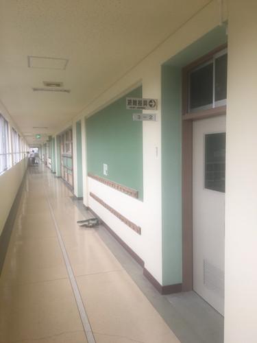 埼玉県小学校