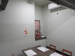 秋田県焼肉ダイニング