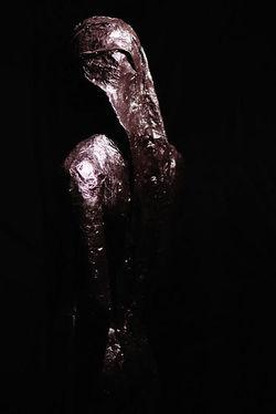 7 sculptures la luz 11.jpg