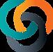 Trinity Symbol Full Color CMYK for Light