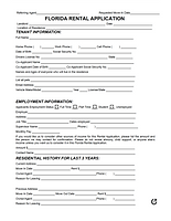 Florida-Rental-Application-Sample.png