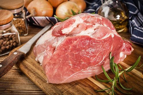 Shoulder Roast (Pork)