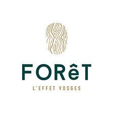 FORET_Logo_RVB.jpg