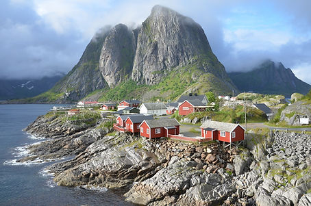 photo Lofoten 2012.jpg