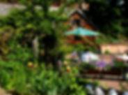 DSC03498 A la Villa Rosa.JPG