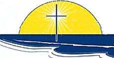 NCF_Logo.png