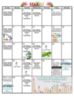 NCF March Calendar.png