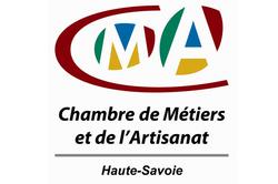 Chambre des métiers Haute-Savoie