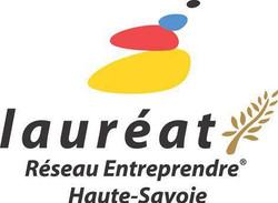 Réseau Entreprendre 2015