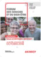 FORUM SENIORS AFFICHE 2018-page-001.jpg