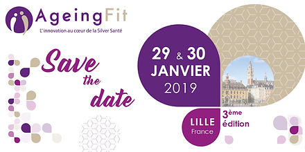 ageingfit 2019 lille.jpg