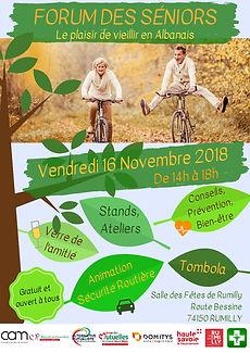 Forum_Séniors_Affiche-page-001.jpg