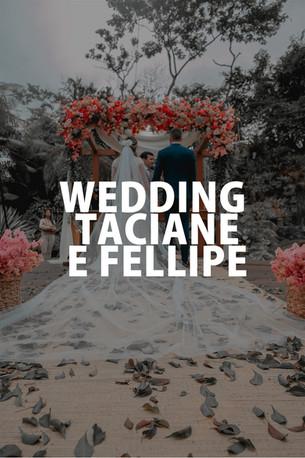 taciane-e-felipe-capa.jpg