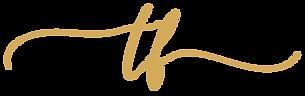 Logo-Thais-TF.png