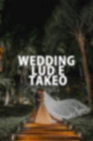 lud-e-takeo-capa.jpg
