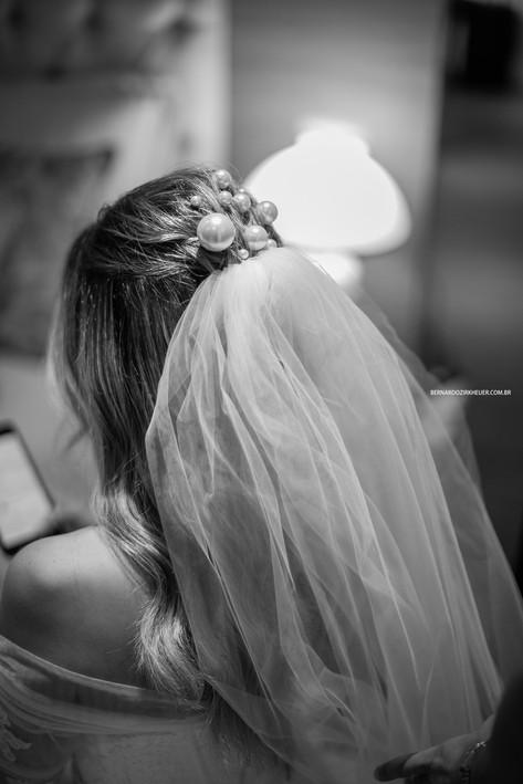 Casamento-na-Locanda-Dellamimosa-0072.jp