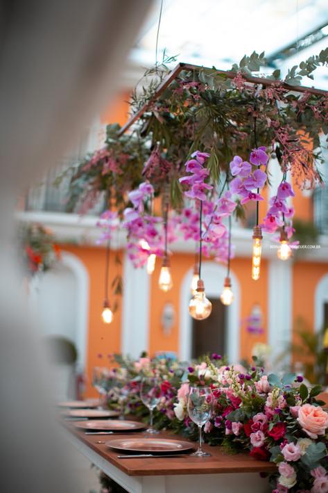 Casamento-na-Locanda-Dellamimosa-0012.jp