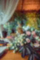 Casamento-na-Sant-Martre-0016.jpg