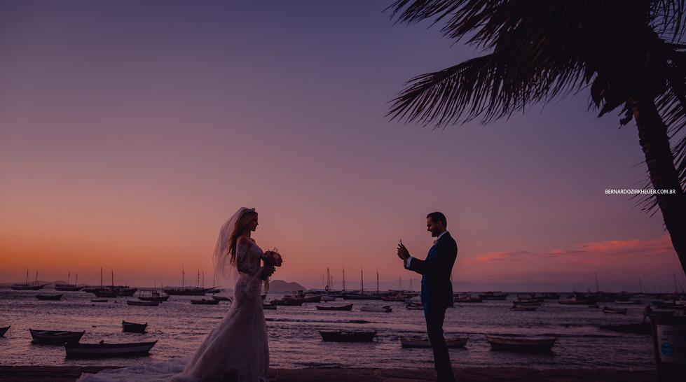 Fotos-de-Casamento-0265.jpg