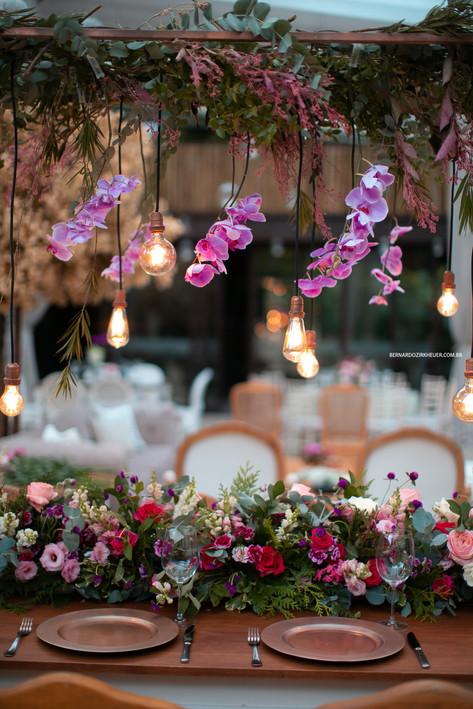 Casamento-na-Locanda-Dellamimosa-0016.jp