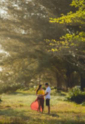 Fotos de Casamento em Búzios