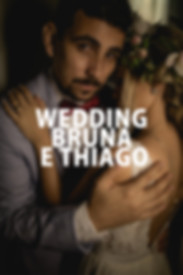 Capa-Casamento.jpg