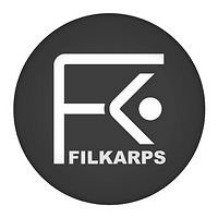 filkarps logo (1)_edited.png