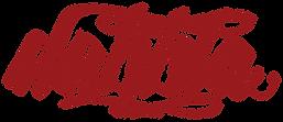 YOTM dabbla logo.png