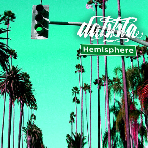 Dabbla - Hemisphere (Digital)