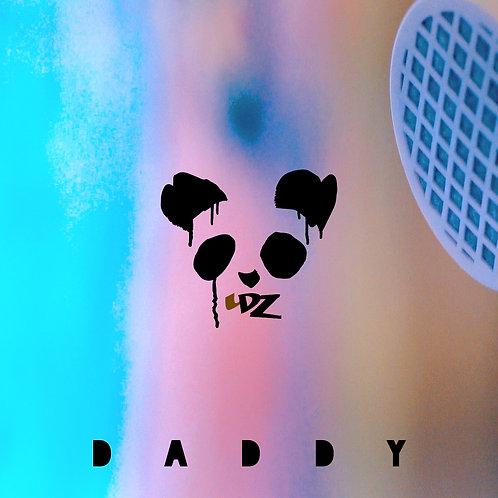 LDZ - Daddy (Digital)