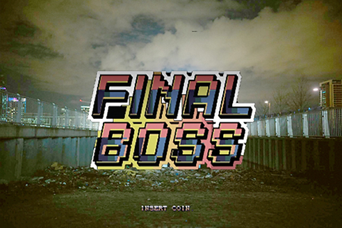 final boss new site.png