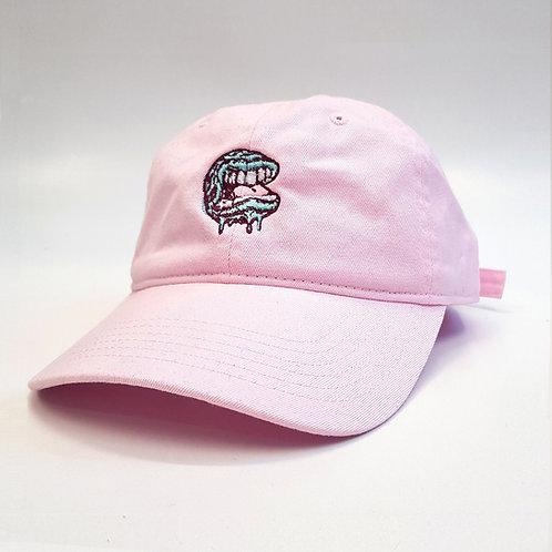 HRS Caps